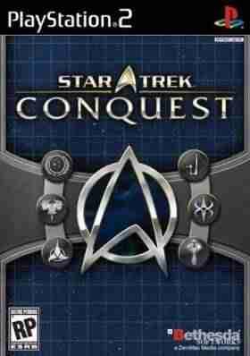 Descargar Star Trek Conquest [English] por Torrent